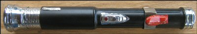 pointer flashlight