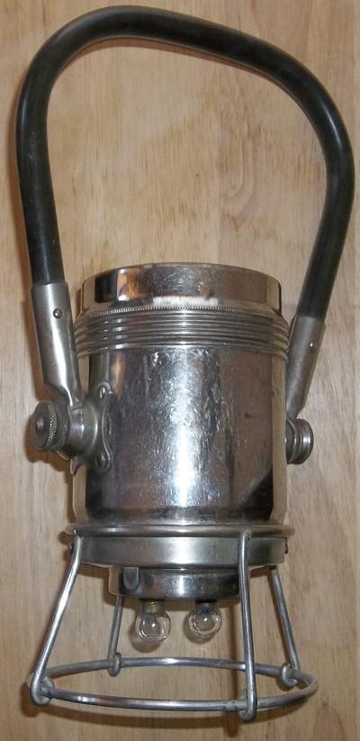 genesy lantern