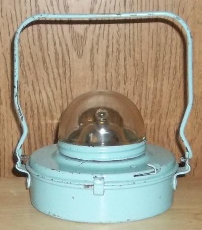 bond lantern