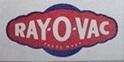 Ray-O-Vac logo