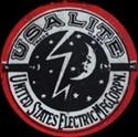 USALite